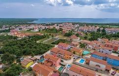 Ferienhaus 1250349 für 7 Personen in Barbariga