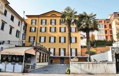 Ferienwohnung 1250361 für 4 Personen in Griante Cadenabbia