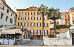 Ferienwohnung 1250365 für 4 Personen in Griante Cadenabbia