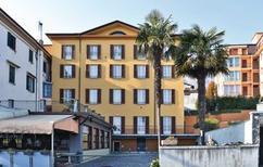 Ferienwohnung 1250371 für 8 Personen in Griante Cadenabbia