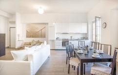 Mieszkanie wakacyjne 1250372 dla 6 osób w Genua