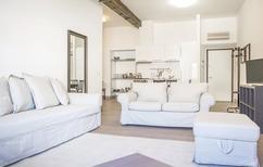 Mieszkanie wakacyjne 1250373 dla 4 osoby w Genua