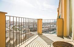 Appartement de vacances 1250374 pour 6 personnes , Gênes