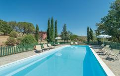Holiday apartment 1250379 for 6 persons in Magione