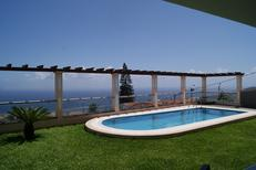 Holiday home 1250404 for 8 persons in Funchal
