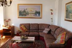 Ferielejlighed 1250426 til 4 personer i Belluno