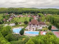Vakantiehuis 1250470 voor 4 personen in Daumazan-sur-Arize