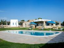 Ferienhaus 1250478 für 11 Personen in Torre Suda