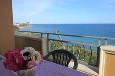 Holiday apartment 1250479 for 3 persons in Capo Rizzuto