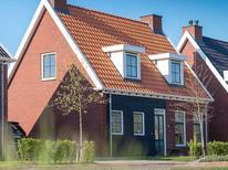 Ferienhaus 1250514 für 8 Personen in Colijnsplaat