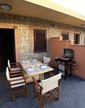 Studio 1250687 för 2 vuxna + 1 barn i Cefalù