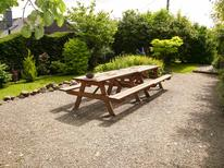 Villa 1250789 per 12 persone in La Roche-en-Ardenne