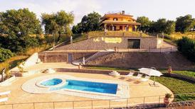 Holiday home 1250791 for 16 persons in Montefiascone