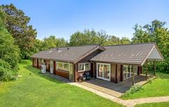 Holiday home 1250838 for 8 persons in Ordrup by Asnæs