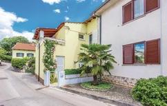 Ferienhaus 1250852 für 6 Personen in Kostrena