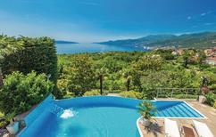Ferienhaus 1250862 für 8 Personen in Martinkovac