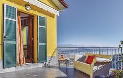 Ferienhaus 1250910 für 15 Personen in La Spezia