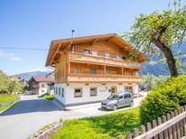Studio 1250925 för 4 personer i Mayrhofen