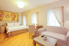 Studio 1250931 for 2 adults + 1 child in Istanbul-Beyoğlu