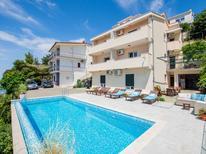 Ferienwohnung 1250941 für 4 Personen in Celina