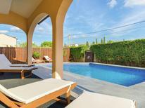 Ferienhaus 1250943 für 6 Personen in Rovinjsko Selo