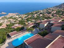 Ferienhaus 1250951 für 6 Personen in Costa Paradiso