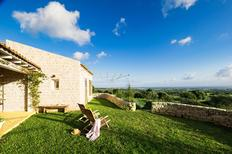 Holiday home 1250975 for 6 persons in Scicli