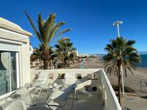 Holiday apartment 1250998 for 6 persons in Benalmádena