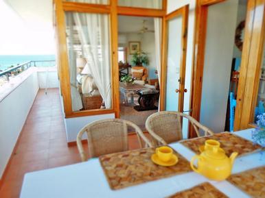 Ferienwohnung 1251007 für 4 Personen in Torremolinos