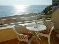 Studio 1251010 for 4 persons in Torremolinos