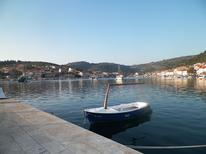 Holiday apartment 1251028 for 2 persons in Vela Luka