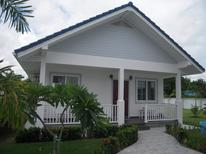 Holiday home 1251635 for 2 persons in Ban Phe