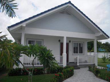 Holiday home 1251635 for 2 persons in Phe