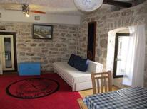 Holiday apartment 1251690 for 5 persons in Betina