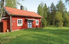 Villa 1251792 per 7 adulti + 1 bambino in Älgarås