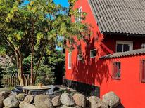 Holiday apartment 1251865 for 6 persons in Rønne