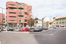 Appartamento 1251887 per 5 adulti + 1 bambino in Firenze