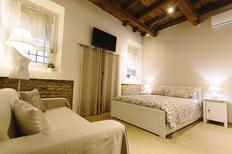 Studio 1251888 for 2 adults + 2 children in Ferrara