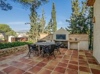 Ferienwohnung 1251992 für 4 Personen in L'Alfàs del Pi
