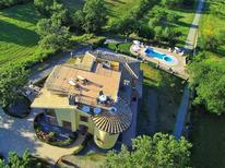Holiday home 1251999 for 18 persons in Montefiascone