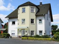 Holiday apartment 1252108 for 2 persons in Runkel