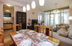 Etværelseslejlighed 1252111 til 5 personer i Rijeka