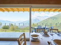 Ferienhaus 1252144 für 8 Personen in Peglio