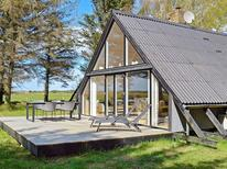 Ferienhaus 1252160 für 6 Personen in Sønderho