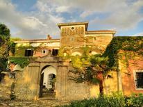 Ferienhaus 1252237 für 13 Erwachsene + 1 Kind in Santa Maria di Castellabate