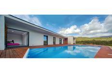 Casa de vacaciones 1252245 para 14 personas en Vila Nova de Cerveira