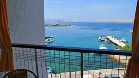 Holiday apartment 1252248 for 5 persons in Senj