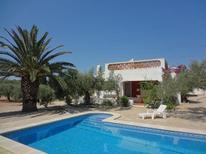 Vakantiehuis 1252289 voor 10 personen in L'Ampolla