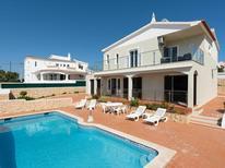 Villa 1252311 per 8 persone in Guia