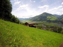 Ferienhaus 1252337 für 9 Personen in Kaltenbach